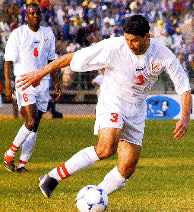 Tunisia-2002-PUMA-nations-cup-home-kit-white-white-white.JPG