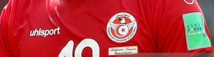Tunisia-2018-uhlsport-world-cup-away-kit-match-day-print.jpg