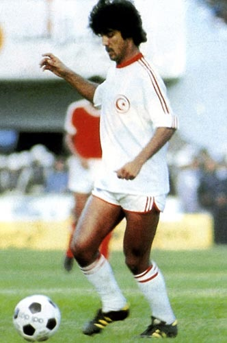 Tunisia-78-adidas-home-kit-white-white-white.jpg