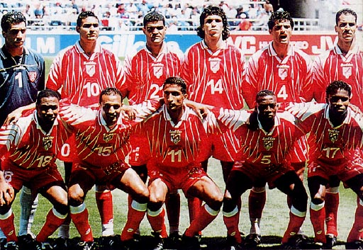 Tunisia-98-lotto-uniform-red-red-red-group.jpg