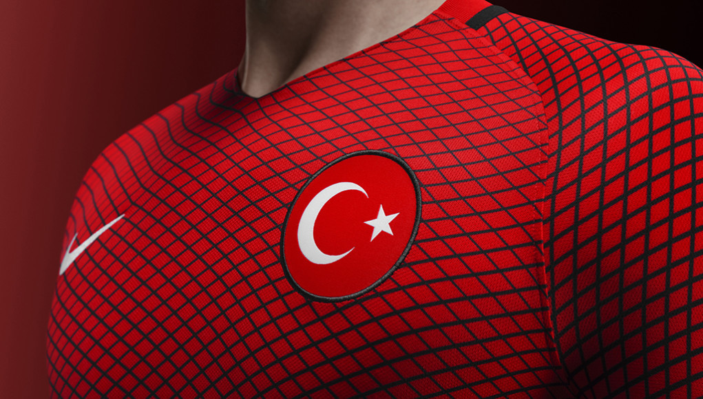 Turkey-2016-NIKE-new-home-kit-1.jpg