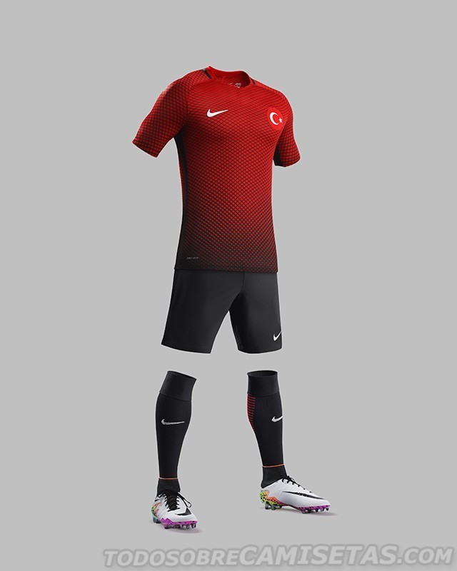 Turkey-2016-NIKE-new-home-kit-2.jpg