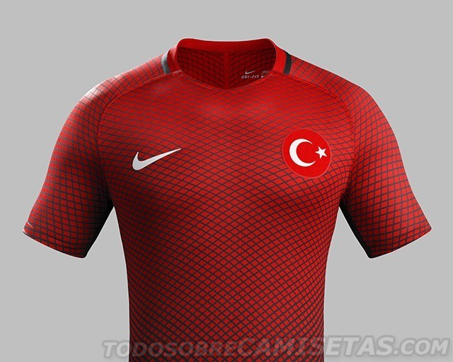 Turkey-2016-NIKE-new-home-kit-3.jpg