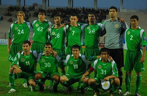 Turkmenistan-08-JAKO-green-green-green-group.JPG