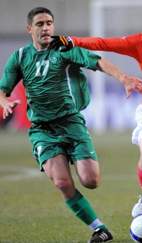 Turkmenistan-08-NIKE-home-kit-green-green-green.jpg