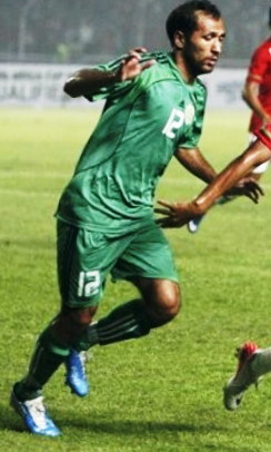 Turkmenistan-11-adidas-home-kit-green-green-green.jpg