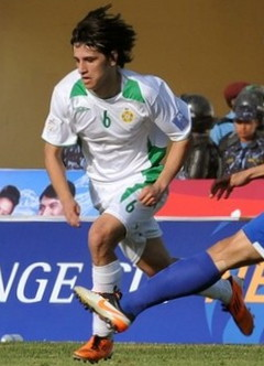Turkmenistan-12-UMBRO-away-kit-white-white-white.jpg