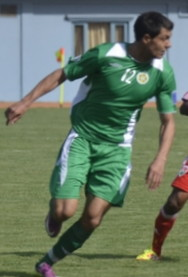Turkmenistan-12-UMBRO-home-kit-green-green-green.jpg