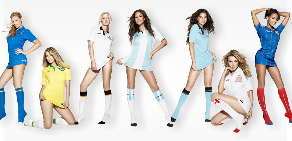 UMBRO-girls.JPG