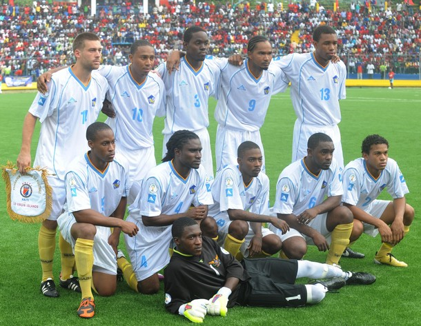 US-Virgin-Islands-11-SQUADRA-away-kit-white-white-yellow-line up.jpg