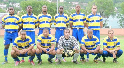 US-Virgin-Islands-11-SQUADRA-home-kit-yellow-blue-blue-line up.jpg
