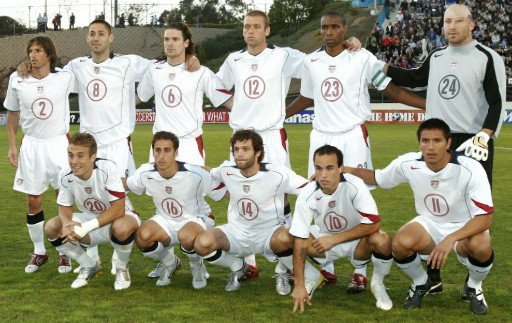 USA-04-06-NIKE-home-kit-white-white-white-line-up.jpg