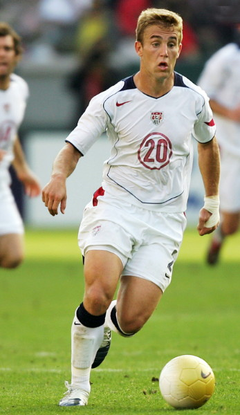 USA-04-06-NIKE-home-kit-white-white-white.jpg