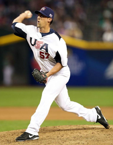USA-2013-WBC-home-uniform.jpg