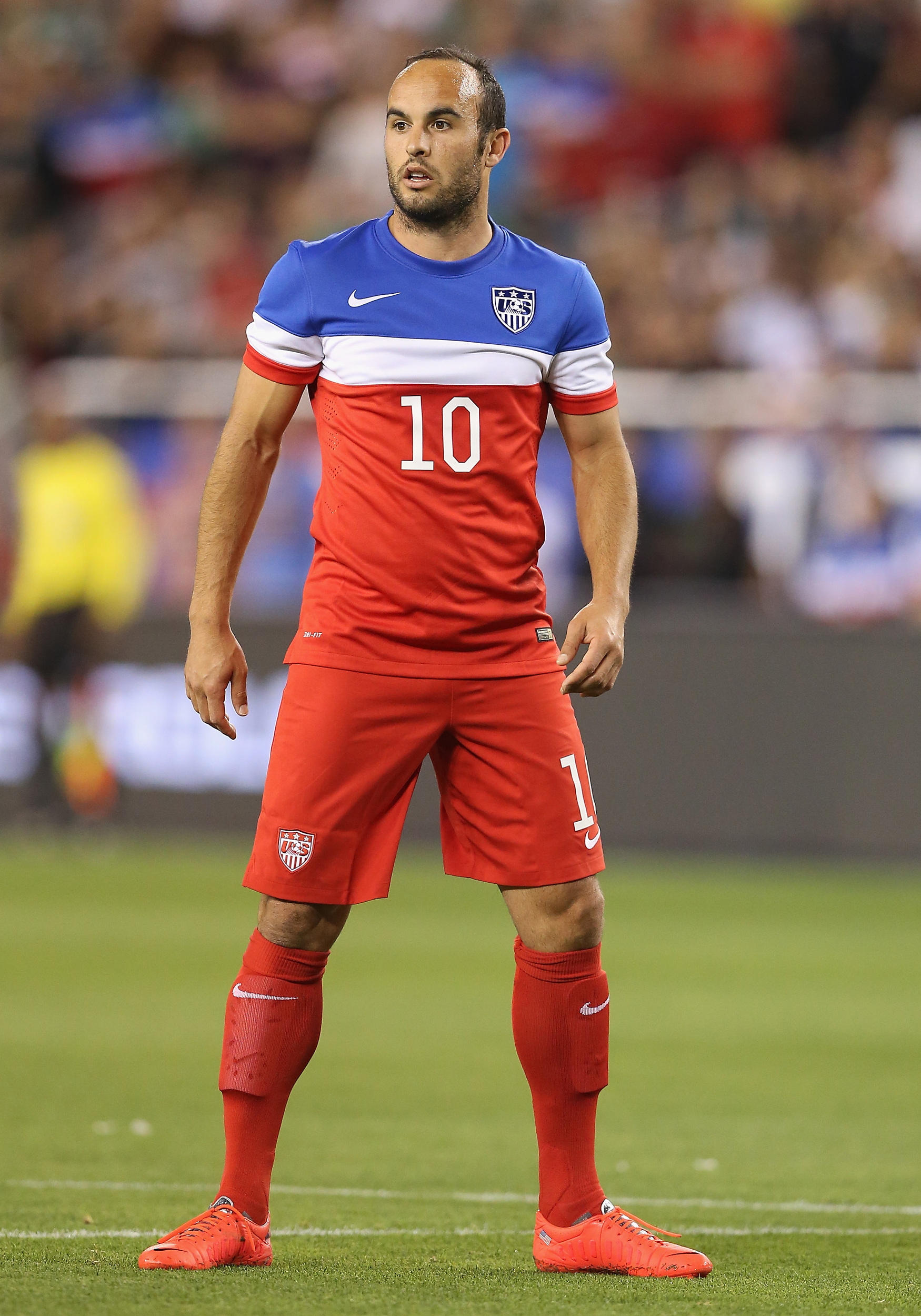 USA-2014-NIKE-away-kit-red-red-red.jpg