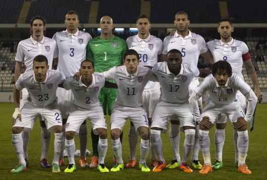 USA-2014-NIKE-home-kit-white-white-w... 白 白 白 ��