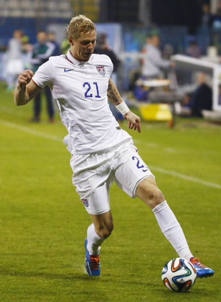 USA-2014-NIKE-home-kit-white-white-white.jpg