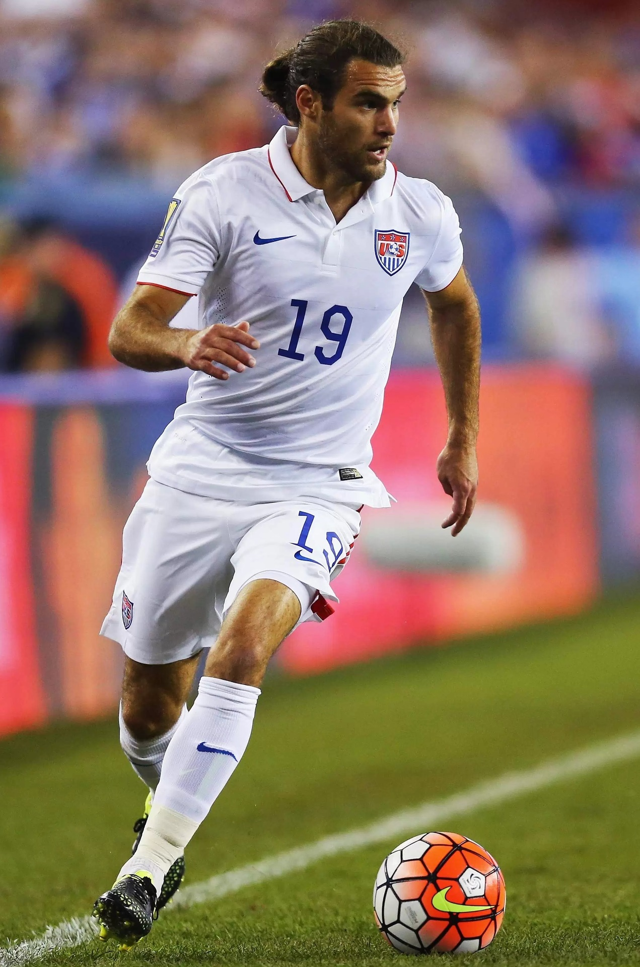 USA-2015-NIKE-home-kit-white-white-white.jpg