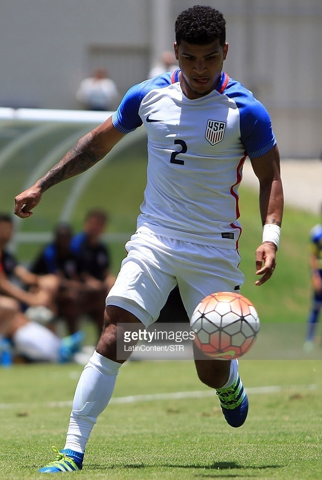 USA-2016-NIKE-home-kit-white-white-white.jpg