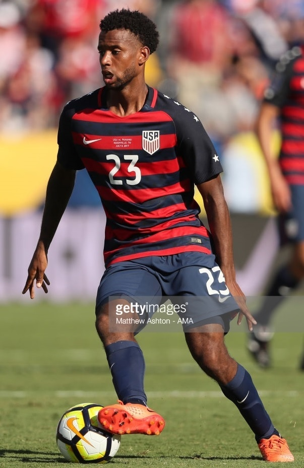 USA-2017-NIKE-gold-cup-home-kit-Kellyn-Acosta.jpg