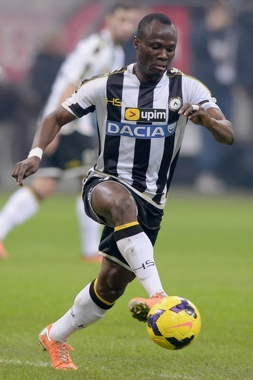 Udinese-13-14-HS-home-kit-upim.jpg