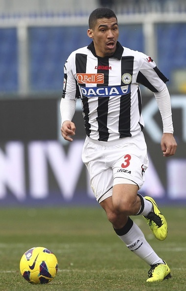Udinese-2012-13-LEGEA-home-kit.jpg
