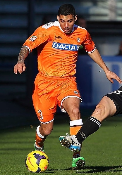 Udinese-2013-14-HS-third-kit.jpg