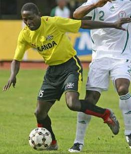 Uganda-07-PUMA-uniform-yellow-black-black.JPG