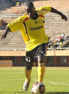 Uganda-08-09-adidas-home-kit-yellow-black-yellow.JPG