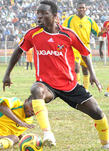 Uganda-09-adidas-uniform-red-black-yellow.JPG