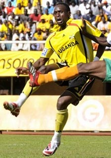 Uganda-09-adidas-uniform-yellow-black-yellow.JPG