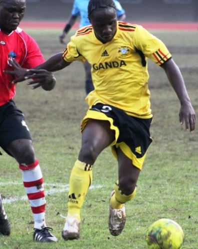 Uganda-12-adidas-home-kit-yellow-black-yellow.jpg