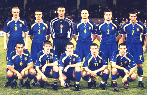 Ukraine-00-01-PUMA-away-kit-blue-blue-blue-line-up.JPG