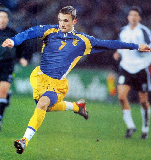 Ukraine-00-01-PUMA-away-kit-blue-yellow-yellow.JPG