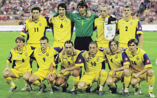 Ukraine-04-05-lotto-home-kit-yellow-yellow-yellow-line-up.jpg