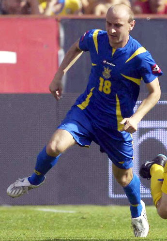 Ukraine-06-07-lotto-away-kit-blue-blue-blue.jpg