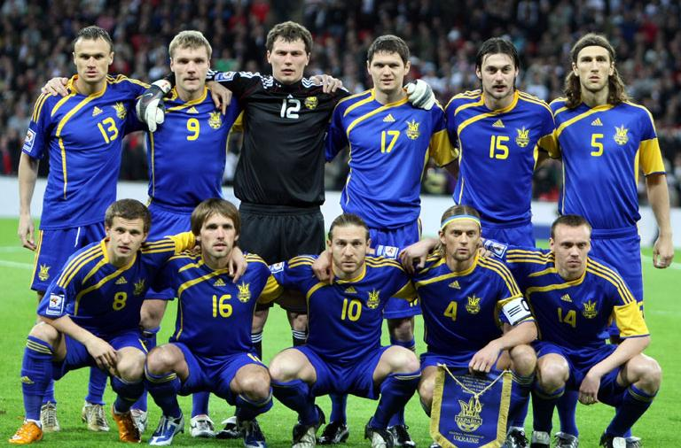 Ukraine-09-adidas-uniform-blue-blue-blue-group.JPG