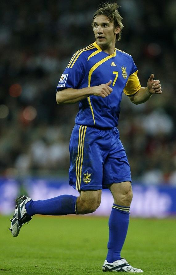 Ukraine-09-adidas-uniform-blue-blue-blue.JPG