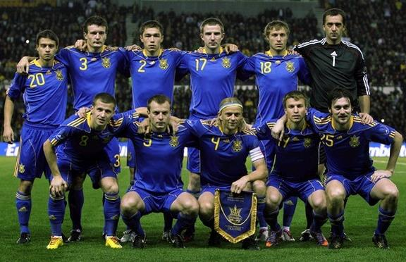 Ukraine-10-11-adidas-away-kit-blue-blue-blue-pose.jpg