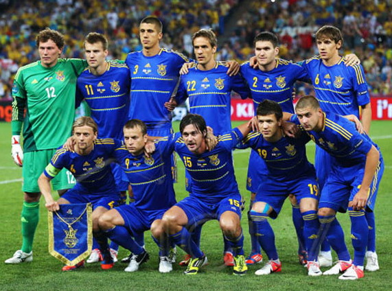 Ukraine-12-13-adidas-away-kit-blue-blue-blue-line-up.jpg