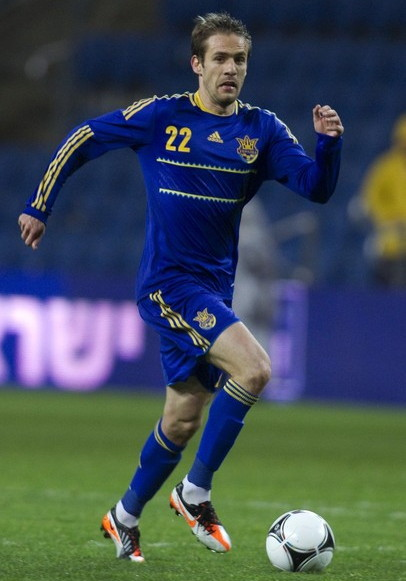 Ukraine-12-13-adidas-away-kit-blue-blue-blue.jpg