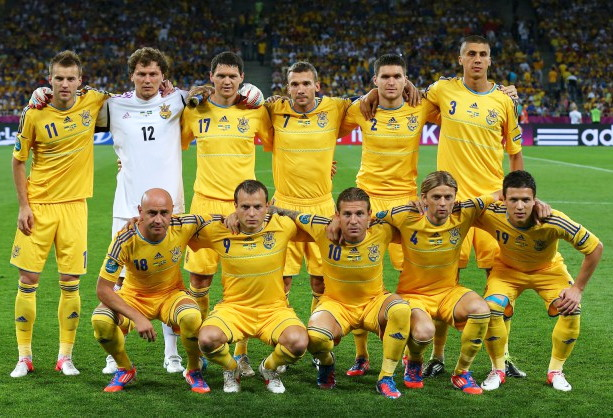 Ukraine-12-13-adidas-home-kit-yellow-yellow-yellow-pose.jpg