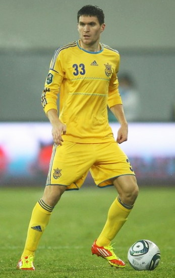 Ukraine-12-13-adidas-home-kit-yellow-yellow-yellow.jpg