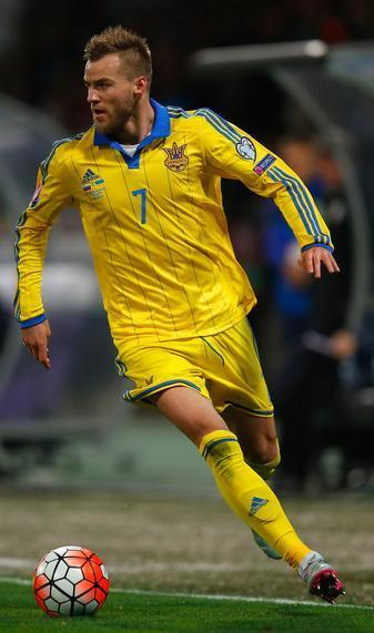Ukraine-14-15-adidas-home-kit-yellow-yellow-yellow-3.JPG