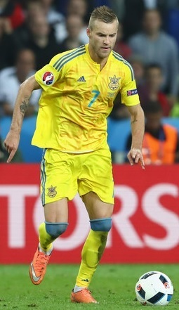 Ukraine-2016-adidas-EORO-home-kit.jpg
