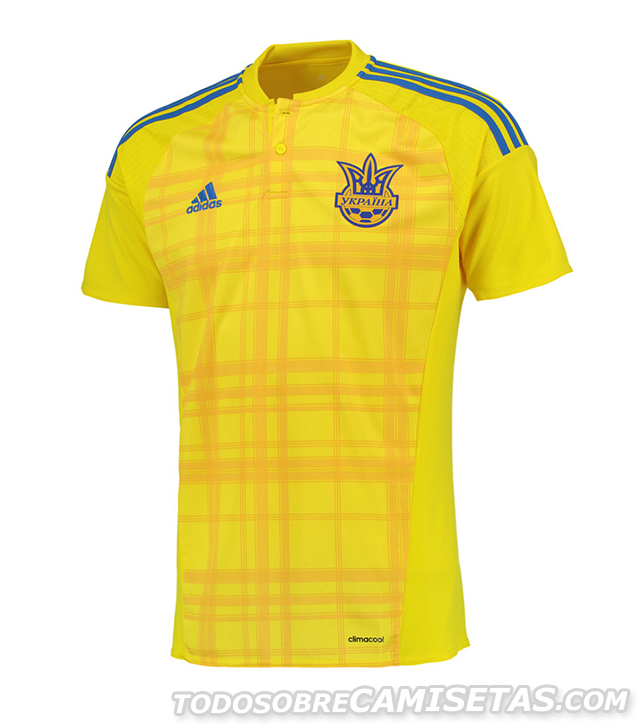 Ukraine-2016-adidas-euro-home-kit-2.jpg