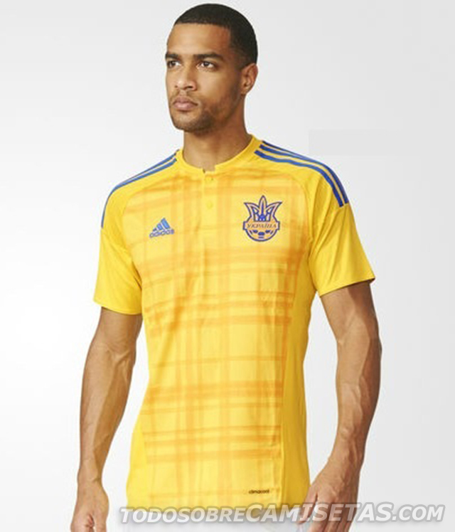Ukraine-2016-adidas-euro-home-kit-4.jpg