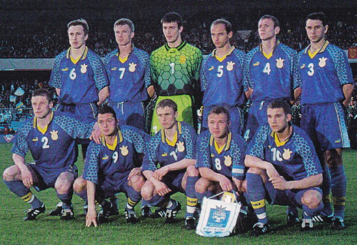 Ukraine-96-97-PUMA-away-kit-blue-blue-blue-line-up.jpg