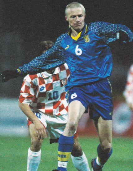 Ukraine-96-97-PUMA-away-kit-blue-blue-blue.jpg