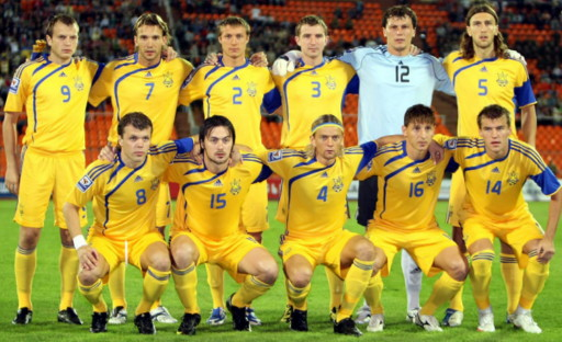 Ukraine-adidas-09-uniform-yellow-yellow-yellow-line-up.jpg